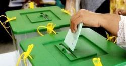 بلدیاتی الیکشن کے لئے کیبنٹ کمیٹی اور ٹرانزیشن کمیٹی حرکت میں آگئی