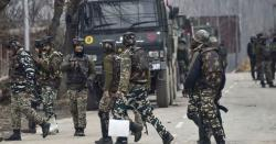 مسلمانو! مایوسی کبیرہ گناہ ہے،مقبوضہ کشمیر میں جہاد عروج پر ہے