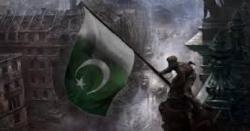 پاکستان کے انتہائی طاقتور اورپوری دنیا میں بے پناہ اثر و رسوخ رکھنے والے شخص '' بوبی '' کون ہیں