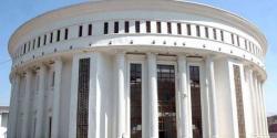 خیبر پختونخوا کی کابینہ میں توسیع کا فیصلہ،کس علاقے کے ممبران اسمبلی کو شامل کیا جائیگا؟وزیراعظم نے منظوری دیدی