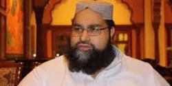 پاکستان علماء کونسل کی اپیل پر آج ملک بھر میں یوم یکجہتی کشمیر فلسطین منایا جائے گا