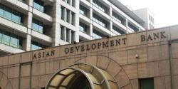 پاکستان خطے میں ترسیلات زر موصول کرنیوالے5بڑے ممالک میں شامل، گزشتہ سال کتنے ارب ڈالرز موصول ہوئے؟:ایشیائی ترقیاتی بینک کی رپورٹ