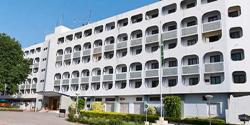 بھارت کیساتھ سفارتی تعلقات توڑنے سمیت بڑے فیصلے،حکام دفتر خارجہ نے تفصیلات جاری کردیں