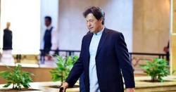 ایٹمی ممالک کے درمیان کشیدگی کے خطرناک نتائج ہوسکتے ہیں: وزیراعظم عمران خان