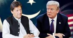 امریکہ کے پاکستان کے خلاف سازشیں کرنےکا تاثر غلط ہے، حسن نثار