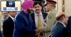 خالصتان کا پاسپورٹ اور کرنسی منظر عام پر ، پورے بھارت سمیت بھارتی فوج میں اکھاڑپچھاڑ شروع