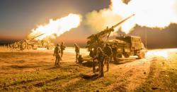 بھارت نے پاکستان کے اہم سیکٹرپر حملہ کر دیا ، متعدد شہادتیں ، پاک فوج کا بھرپور جواب