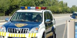 موٹروے پولیس کے اکاؤنٹس میں بھی بھاری مالی بدعنوانی،سنسنی خیز انکشافات