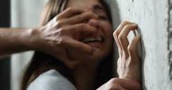 بھکر میں میٹرک کی طالبہ سے کئی افراد کی مل کر زیادتی