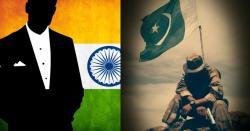 پاکستان نے مستونگ دہشتگرد حملے میں ملوث بھارتی جاسوسوں کا سراغ لگالیا، دہشتگرد کاروائی کے بعد کس ملک فرار ہوگئے