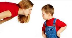 کیا آپ کا بچہ ضدی ہے؟