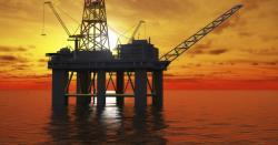 تیل و گیس کا بڑا ذخیرہ دریافت کر لیا گیا