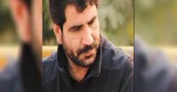 تحریک انصا ف کے ایم پی اے پرقاتلانہ حملہ