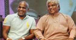 سری لنکن ٹیم کو پاکستان کا دورہ ضرور کرنا چاہیئے :ارجنا رانا ٹنگا