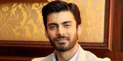 فواد خان کی اداکاری اور گلوکاری کے بعد فلم سازی کے میدان میں قدم رکھنے کی تیاریاں