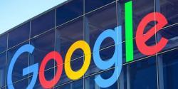 گوگل نے پندرہ اکتوبرکی تقریب کیلئے دعوت نامے بھیجوادیئے