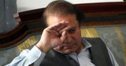 سابق سیکرٹری سی ایم پنجاب نے نواز شریف کے خلاف بیان دیدیا