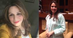 پاکستان کی کس سیاسی جماعت کے رہنما نے اپنے لیڈر کی محبت میں اپنی بیوی کیساتھ شرمناک کام کر ڈالا