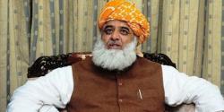 چند فائلیں دکھا دی گئیں مولانا فضل الرحمن ڈیل کرنے کیلئے تیار ہو گئے