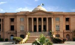 سندھ ہائیکورٹ خورشید شاہ کے 2 بیٹوں سمیت 3 افراد کی حفاظتی ضمانت منظور