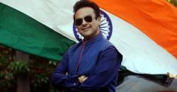 بھارتی اخبار دی ہندو نے جرمانہ سنائے جانے پر عدنان سمیع خان کےلئے نفرت آمیز لفظ استعمال کیا