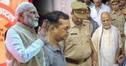 بھارت کی بہت بڑی اور طاقتور ترین شخصیت کو گرفتار کر لیا گیا