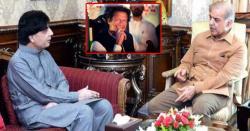 لگتا ہے پاکستان میں واقعی تبدیلی آنے والی ہے ،ن لیگ کا بہت بڑا نام سینکڑوں ساتھیوں سمیت تحریک انصاف میں شامل