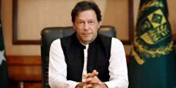 وزیر اعظم عمران خان سے نیویارک میں کون ملنے پہنچ گیا ؟ مقبوضہ کشمیر پر دوٹوک موقف