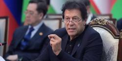 پاکستان نے اپنے سب سے قیمتی اثاثے کی فائلیں آئی ایم ایف کے حوالے کردیں ، چین کا فوری ایکشن ، پاکستان سے وضاحت طلب