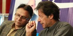 عمران خان اقوام متحدہ میں لکھی ہوئی تقریر پڑھیں کیونکہ۔۔۔!!! حسن نثار نے وزیر اعظم کو حیران کن مشورہ دیدیا
