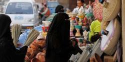 یمن : حوثی ملیشیا پر 300 خواتین کے جبری اغواء اور تشدد کا الزام