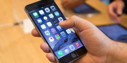 ملک بھر میں موبائل کمپنیوں کے فرنچائزز /کسٹمر سروس سینٹروں پر موبائل فون رجسٹریشن سروس دستیاب