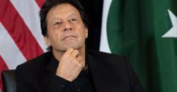 وزیراعظم نے ٹرمپ کےاسلام مخالف بیان کا بروقت جواب دیا، اینکر عمران خان
