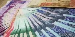 حکومت کے شیڈول بینکوں سے حاصل کردہ قرضے 99 فیصد تک تجاوز،ایک ہفتے کے دوران قرض 4 کھرب 43 ارب 50 کروڑ سے 8 کھرب 99 ارب روپے تک جا پہنچا