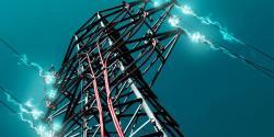 بجلی کے بھاری بلوں کیلئے تیار ہوجائیں، فی یونٹ کتنے روپے بڑھانے کا منصوبہ بنا لیاگیا؟جان کر آپ کے پائوں تلے سے بھی زمین نکل جائیگی؟