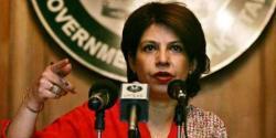 دفتر خارجہ کی سابق ترجمان تسنیم اسلم نے کہا ہے کہ وزیراعظم کادورہ امریکا بہت اہمیت کاحامل ہے