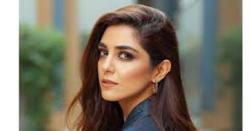 اکشے کمار اداکارہ مایا علی کو اپنی فلم میں لینا چاہتے تھے