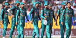 پاک سری لنکن سیریز ،قومی کھلاڑی پرجوش، بھرپور کار کر دگی دکھانے کااعزم