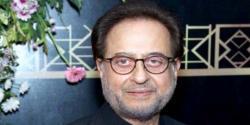 لیجنڈ اداکار ندیم بیگ بھی کراچی کے گھمبیرمسائل پر چپ نہ رہ سکے