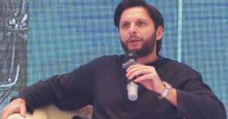 عمران خان سے اللہ تعالیٰ کوئی بڑاکام لیناچاہتاہے