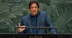وزیراعظم عمران خان اپنے زور خطابت سے عالمی میڈیاپرچھاگئے