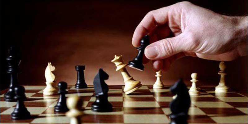 پانچویں جہانگیر نیشنل شطرنج چمپئن شپ سعاد احمد نے جیت لی