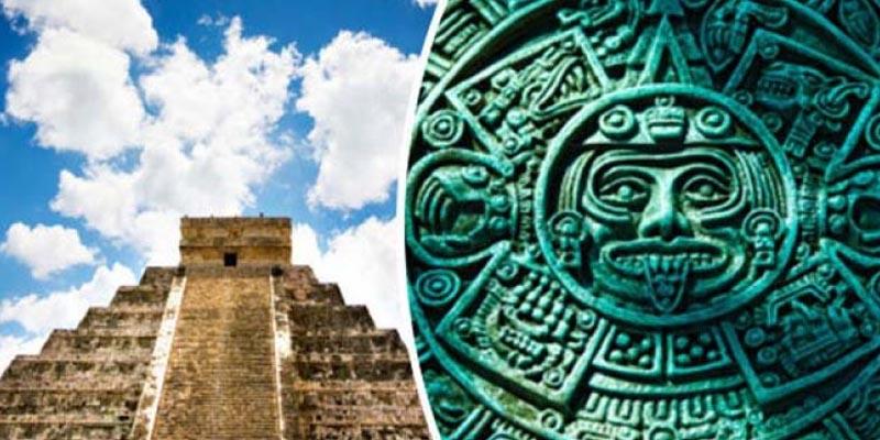 ہزاروں سال پرانے شہر کی کھدائی کے دوران سائنسدانوں کوایسا کمرہ مل گیا کہ دیکھ کر ان کا خون ہی خشک ہوگیا