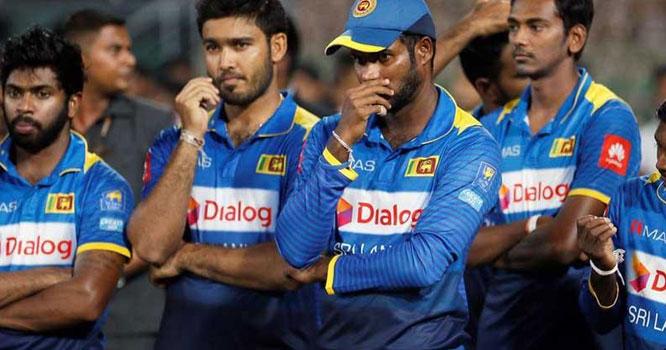 سری لنکا کیخلاف سیریز میں قومی ٹیم کی کپتانی کون کریگا، ممکنہ نام سامنے آگیا