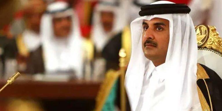 نئی دستاویزی فلم میں یورپ میں دہشت گردی کے لیے قطر کی خفیہ سپورٹ بے نقاب