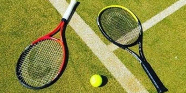 ٹاپ سیڈڈ کولمبین جوڑی کی کامیابیوں کا سلسلہ جاری، یو ایس اوپن ٹینس مینز ڈبلز فائنل میں پہنچ گئی