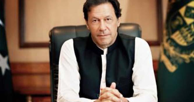 عمران خان کے بارے میں 22سال پہلے کی گئی پیش گوئیاں منظر عام پر آگئیں،پیش گوئیوں نے دنیا کو ہلا کر رکھ دیا