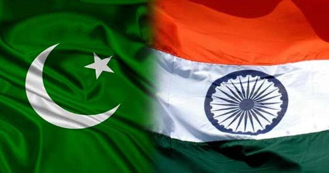 پاکستان نے انٹرنیٹ ڈاؤن لوڈ سپیڈ میں بھارت کو مات دیدی