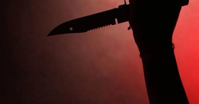 بدبخت بیٹی نے پسند کی شادی کرنے کیلئے سگے باپ کو قتل کرڈالا