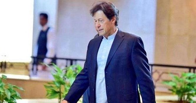وزیراعظم عمران خان آج طور خم بارڈرمنصوبے کا افتتاح کریں گے